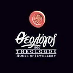 THEOLOGOS HOUSE OF JEWELLERY