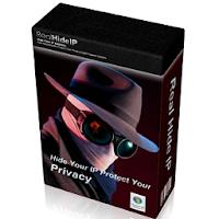Real Hide IP 4.1.6.2 27945488