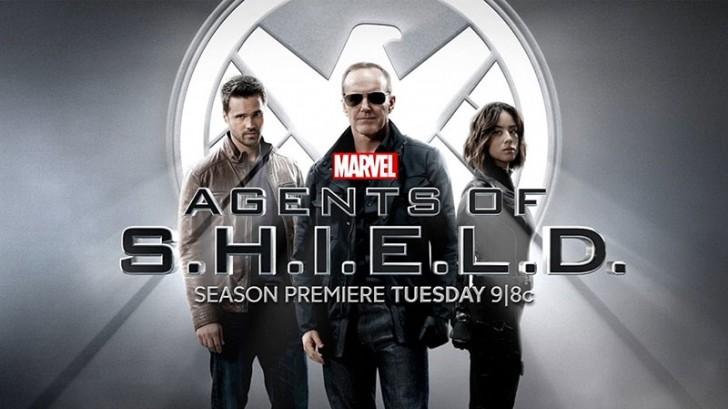 xem phim đặc vụ S.H.I.E.L.D phần 3 tập cuối