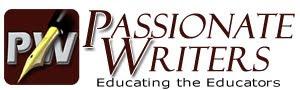 Passionate Writers