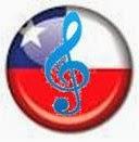 RADIO MUSICA CHILENA