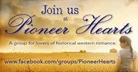 Love Historical Romance?