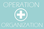 Professional Organizer Heidi Leonard works locally with clients in Peachtree City, Georgia and nearby Newnan, Fayetteville, Senoia and beyond. Operation Organization by Heidi