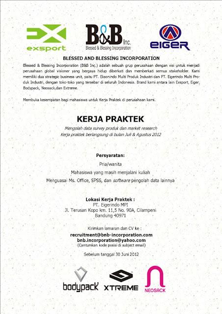 Lowongan Kerja Medan Terbaru 2015 Medankerja