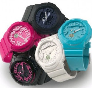 cara setting jam g-shock,cara mengatur jam baby g,cara setting jam casio,cara setting jam digital,cara setting jam led,cara setting jam expedition,cara setting jam digital masjid,
