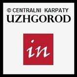 Інет -газета ,Tsentralno-Karpatska Kraina,Stolytsia Uzhhorod.( klikai na foto-baner).