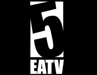 WA KITAA: EAST AFRICA RADIO NA EATV.KITU MWAKE PANDE ZA DODOMA