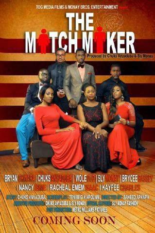 matchmaking-service-alert-july-black-she-male-big-dick
