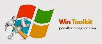 Download Win Toolkit v1.4.36.2 + DSIM Installer v1.0.5 [Direct Link]