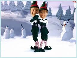 felicitacion-Navidad-elfos