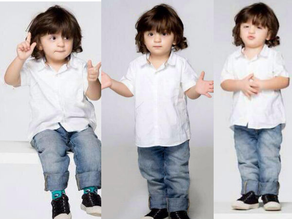 Image result for AbRam Khan on a date