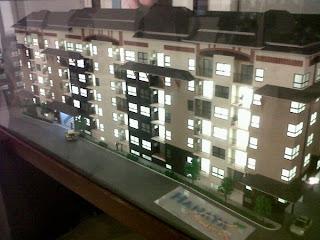 Hanaya Building