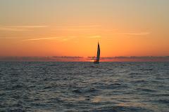 Arkeoo - Sunset off Destin
