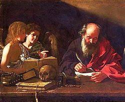 St. Jerome (Hieronymus), Patron Saint of Librarians . . . . . . . . . . . . . . . . .