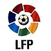 [En Vivo] FC Barcelona Vs. Valencia CF (La Liga Española 2012)
