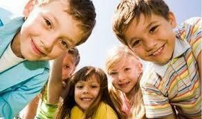 Πώς να οργανώσετε το απογευματινό  πρόγραμμα του παιδιού σας!