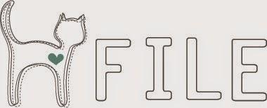 CAT File Store