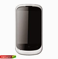 Buy Karbonn K75 Mobile at Rs.2199 || Amazon
