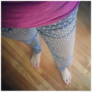 Target+Polka+Dot+Jeans.PNG
