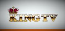 KingTv live stream