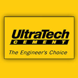 UltraTech Cement Reports Drop In September Sales