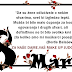 SRETAN VAM 8 MART :)