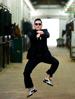 Gangnam Style Crack All Records Ringtones Music Video Free download