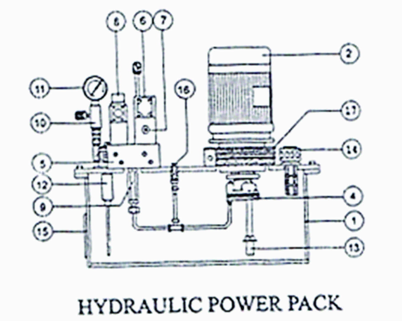 Makalah kliping sistem pompa hidrolik aneka apa aja gudangnya 3 minyak hidrolik yang berada di dalam pressure control valve dapat diatur secara manual oleh sebuah hand control valve no6 ini berfungsi mengatur ccuart Gallery
