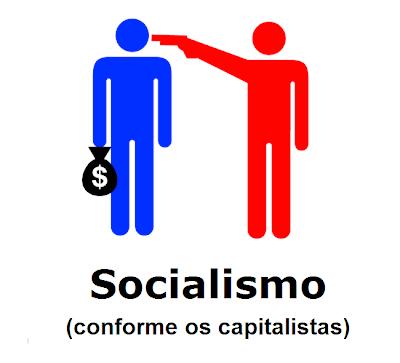 [Bijuu] Ichibi 2.Socialismo%2528a%2529