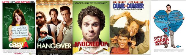 Images the top 10 tv comedies of 2011 huffpost 5 damon wayans jr