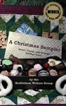 To order A Christmas Sampler: Sweet, Funny, and Strange Holiday Tales click here: