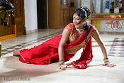 Hari Priya latest Photos from Galata-thumbnail-1