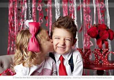 http://www.pinterest.com/pin/141581982009296475/