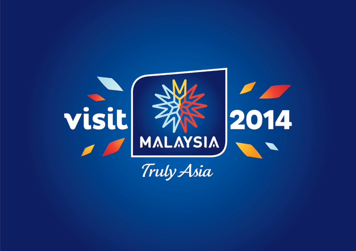 Tahun Melawat Malaysia 2014, Visit Malaysia 2014
