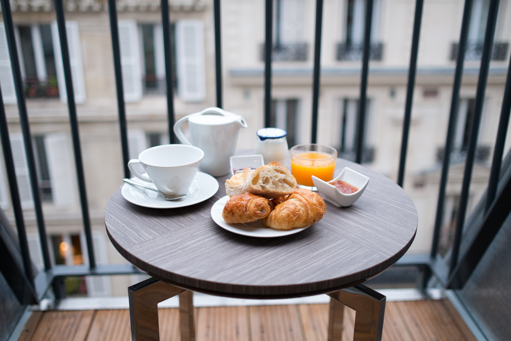 Hotels to stay in paris, paris