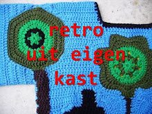 Retro uit eigen kast