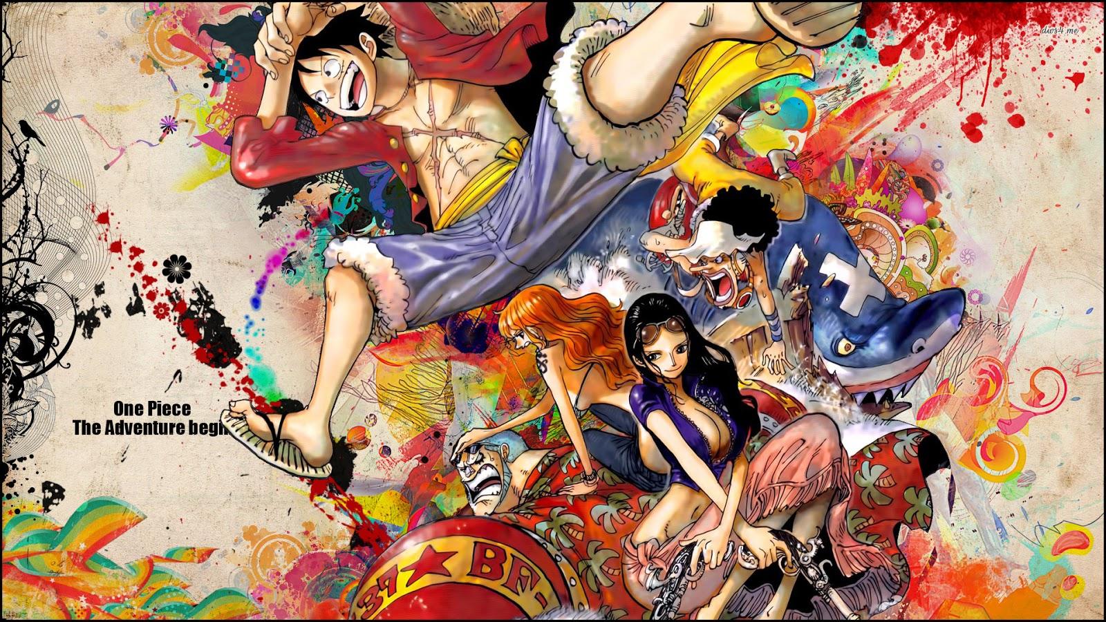 http://4.bp.blogspot.com/-Epzn0wTWEzs/UMi8GJ5bwjI/AAAAAAAACy4/cpNW0s4EbEU/s1600/6071-one-piece-1920x1080-anime-wallpaper.jpg