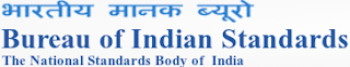 BIS Recruitment 2015 - 97 Scientist B Posts at bis.org.in