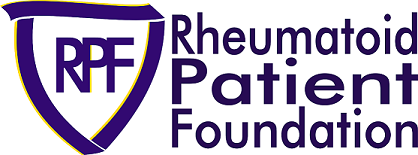 Rheumatoid Patient Foundation