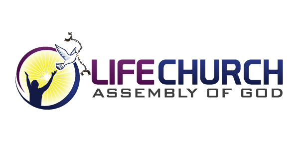 LIFE Church Sermons