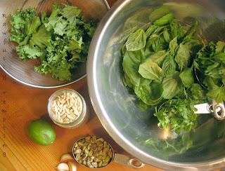Pistachio brigadeiros recipes - pistachio brigadeiros recipe