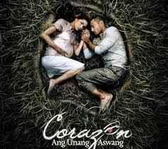 فيلم Corazon: Ang Unang Aswang رعب