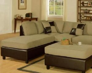 affordable living room furniture victorian living room furniture white