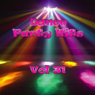 Download Dance Party Hits Vol.31 2011