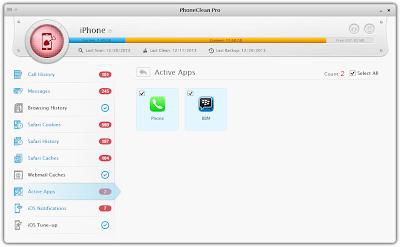 PhoneClean-Pro