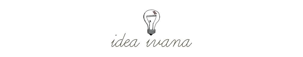 idea ivana