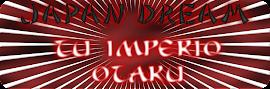 JapanDream