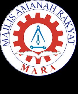 Permohonan Kemasukan Ke Tingkatan 1 MRSM 2014
