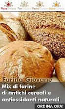 http://www.farinevarvello.com/i-punti-vendita/negozio-giovane