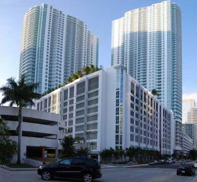 the-plaza-on-brickell-condos